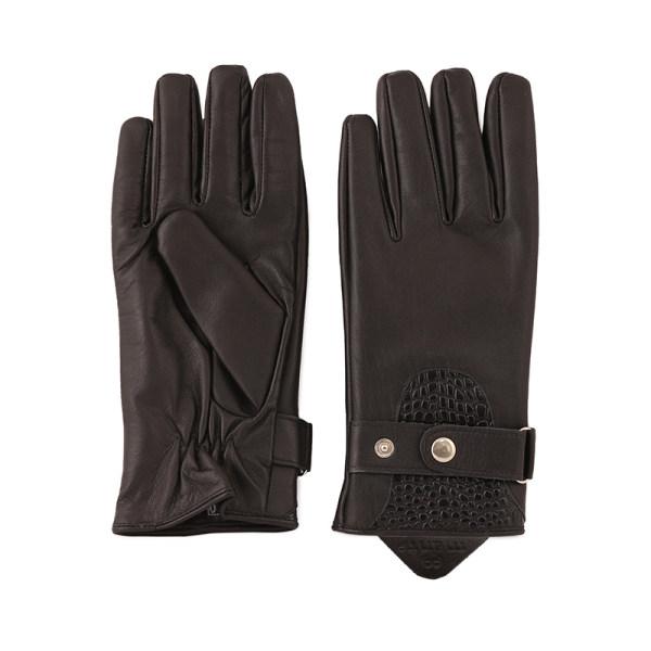 دستکش مردانه منط مدل B184-8068