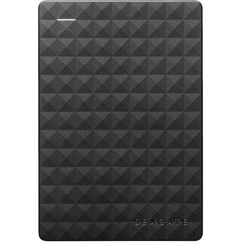 هارد اکسترنال سیگیت مدل Expansion Portable STEA1000400 ظرفیت 1 ترابایت