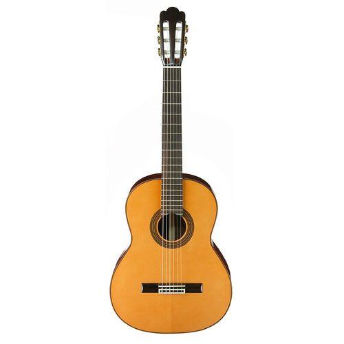 گیتار کلاسیک آریا مدل A-40 C