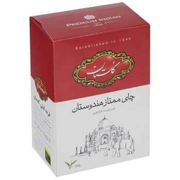 منتخب محصولات پرفروش چای