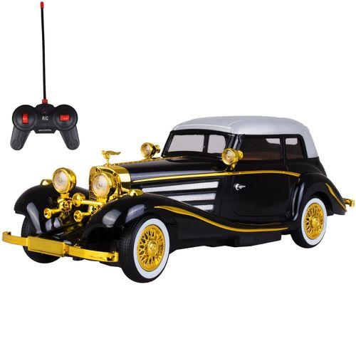 ماشین بازی کنترلی کلاسیک مدل 001