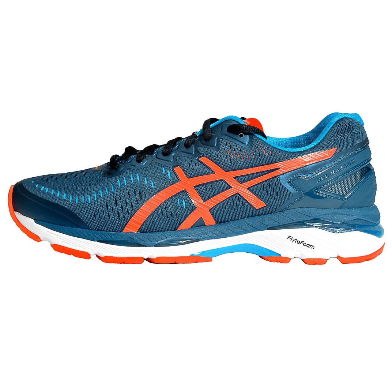 قیمت کفش ورزشی مردانه مخصوص دویدن و پیاده روی مدل Gel kayano 23