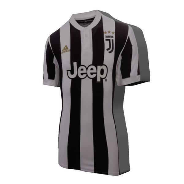 استیکر چوبی یوونتوس بانیبو مدل Juventus Dress