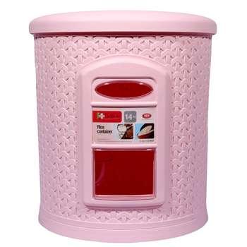 ظرف برنج بروفه مدل Pink
