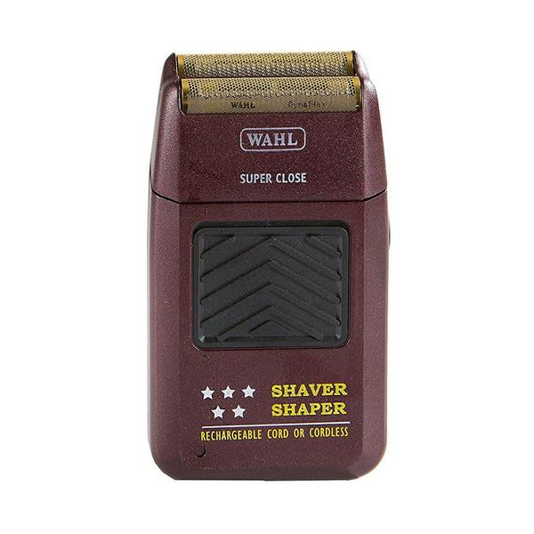 ماشین ریش تراش وال مدل Shaver