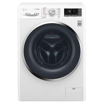 ماشین لباسشویی ال جی مدل WM-946S