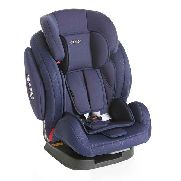 صندلی خودرو کودک دزی کو مدل Tazy