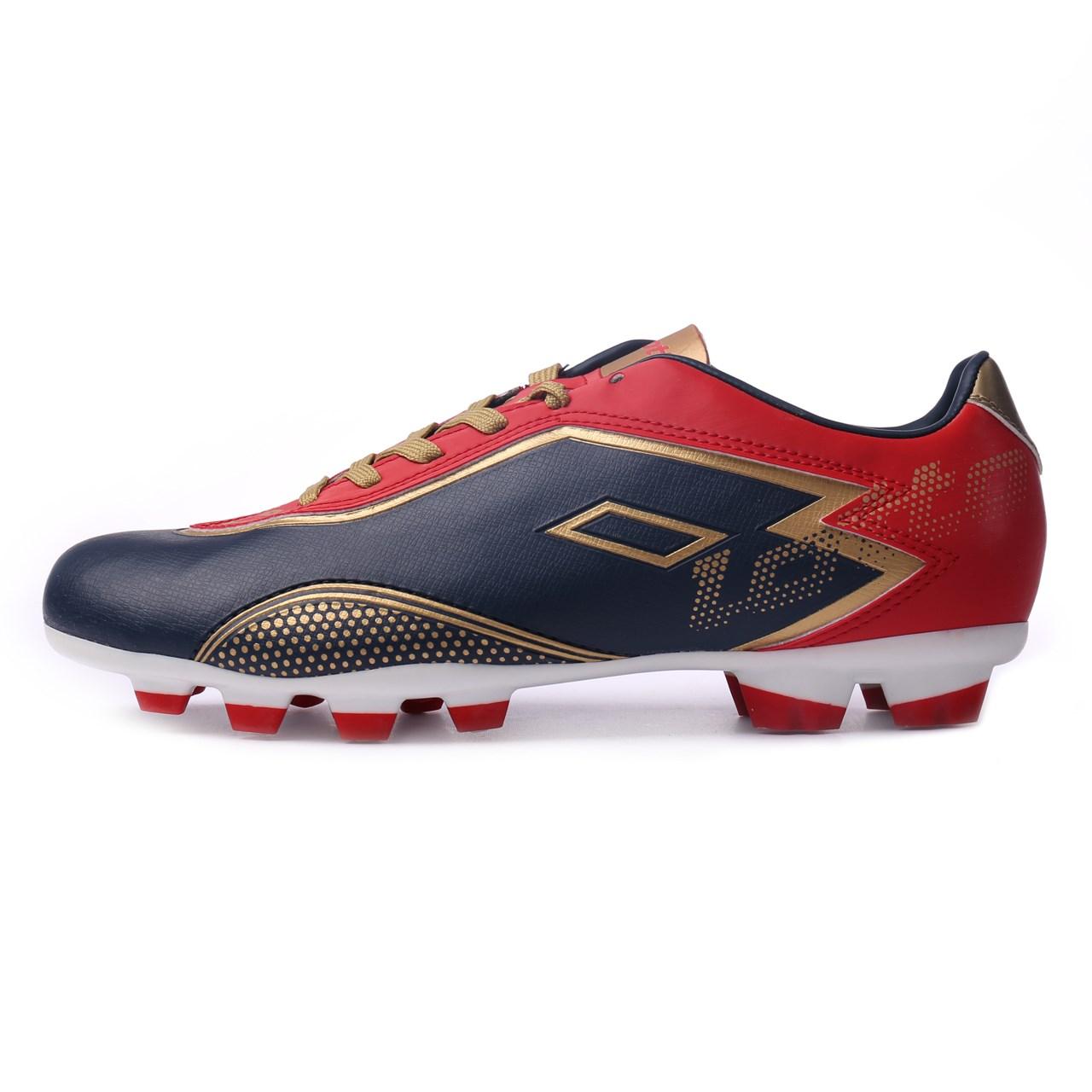 قیمت کفش فوتبال مردانه لوتو مدل ZHERO GRAV.IV700