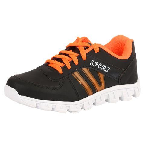 کفش راحتی زنانه نسیم مدل k.na.006