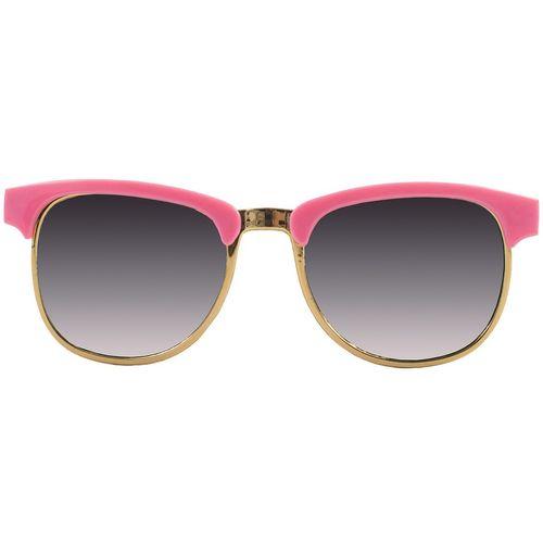 عینک آفتابی گالری تندیس مدل D09