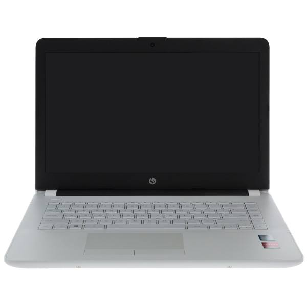 لپ تاپ 14 اینچی اچ پی مدل 14-bs090nia | HP 14-bs090nia - 14 inch Laptop