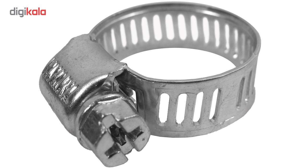 بست اتصال شلنگ صامو پرشین  مدل G 879 main 1 1