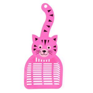 خاک انداز گربه مدل Cute Cat