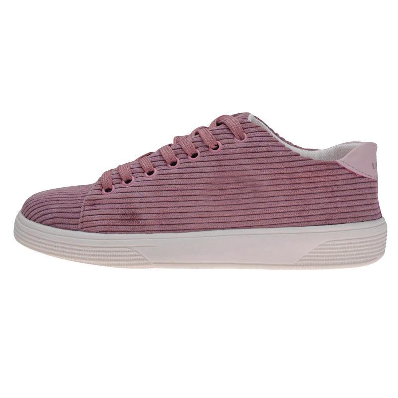 کفش روزمره زنانه مدل 359000327