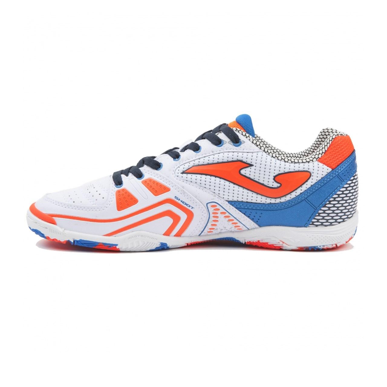 کفش فوتسال مردانه جوما مدل DRIBLING 802