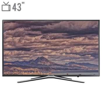 تلویزیون ال ای دی هوشمند سامسونگ مدل 43M6960 سایز 43 اینچ | Samsung 43M6960 Smart LED TV 43 Inch