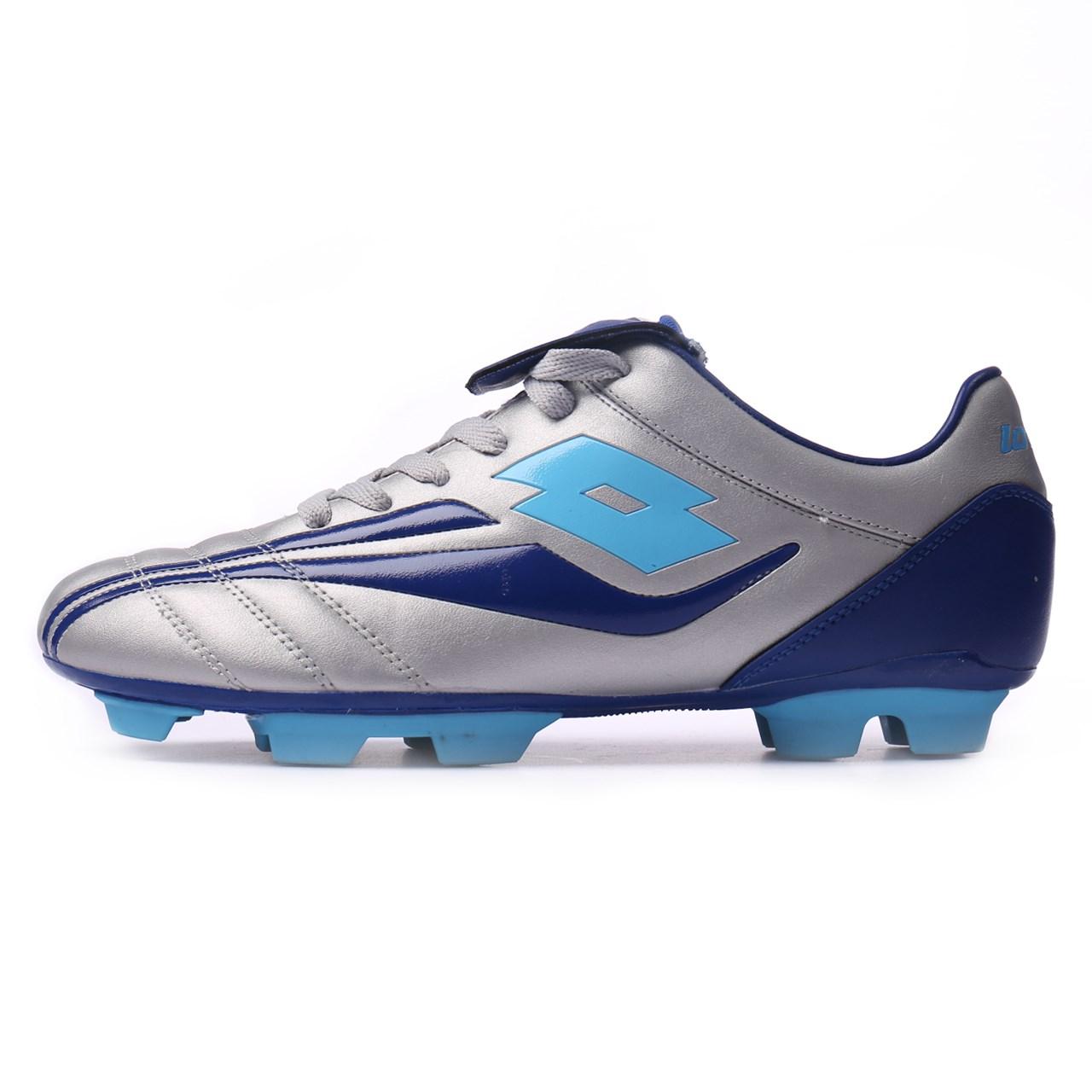 قیمت کفش فوتبال مردانه لوتو مدل Zehro Evalution