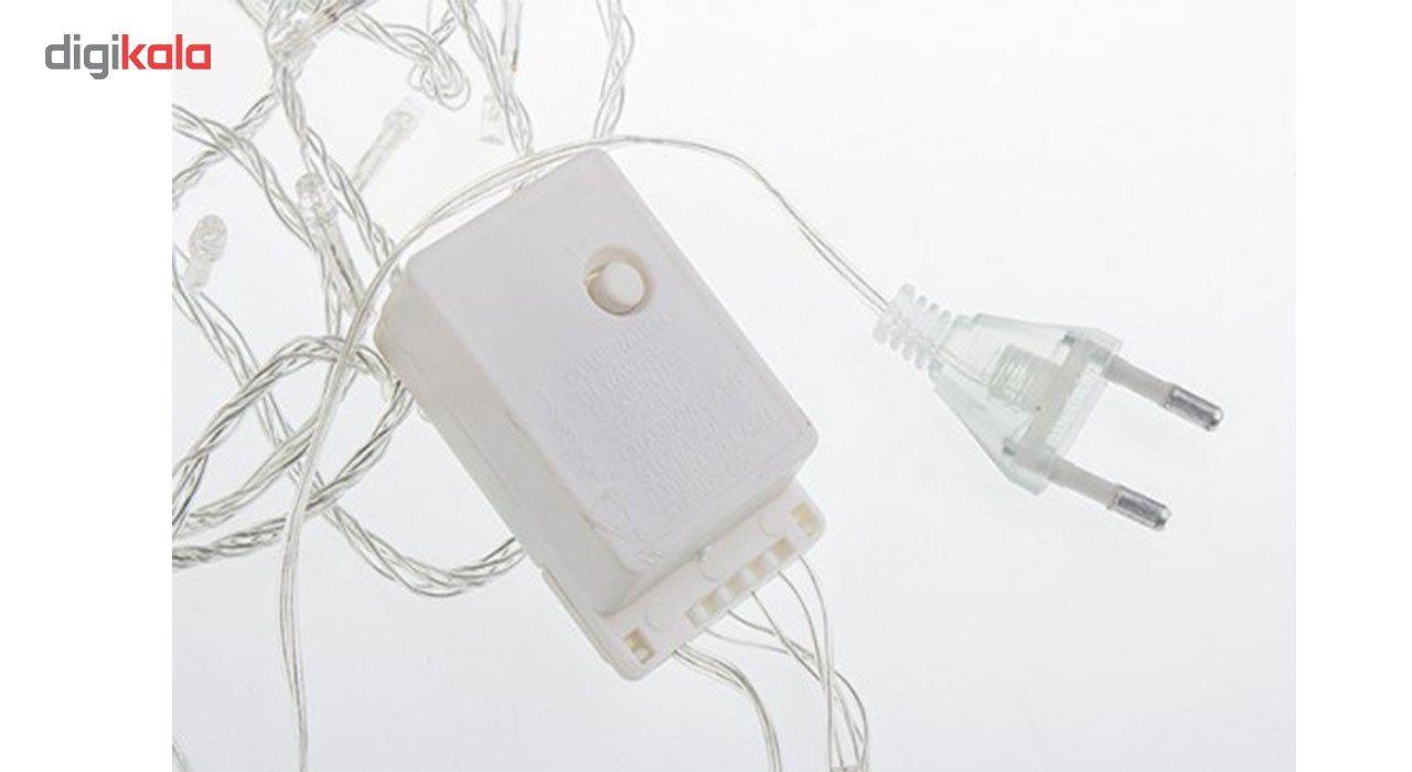 ریسه ال ای دی لوخو هوم مدل Mim-Light By  طول 9 متر main 1 4