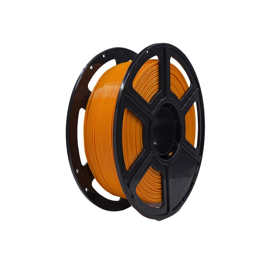 فیلامنت PLA پرینتر سه بعدی او پی وای مدل 907 قطر 1.75 میلی متر 1 کیلوگرم
