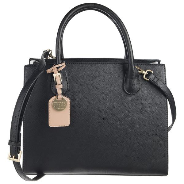 کیف دستی زنانه کارپیزا مدل BS525501S1801901