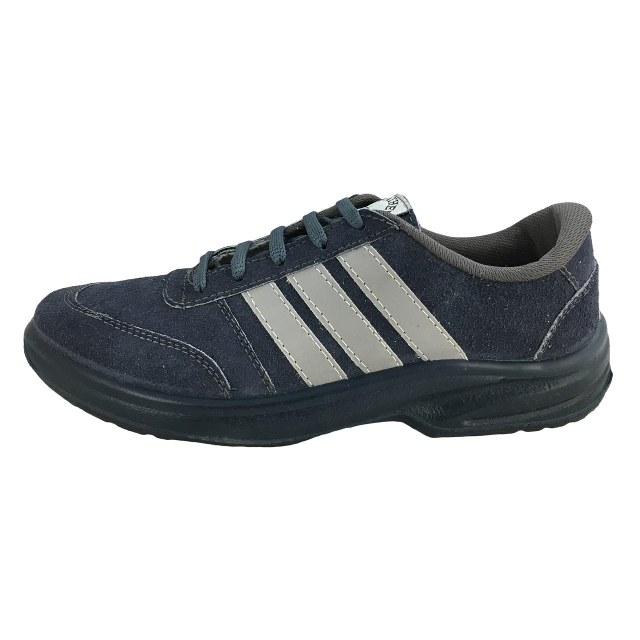 کفش مخصوص دویدن مردانه بارز کد 2117