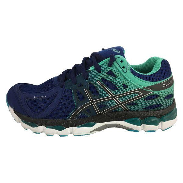 کفش مخصوص دویدن زنانه شهباز کد 2127