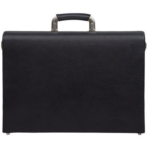 کیف اداری گارد مدل 15123 FL