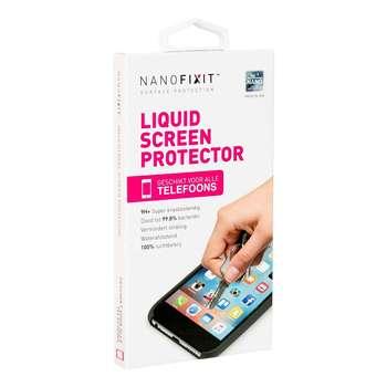 محافظ مایع صفحه نمایش نانو فیکس ایت مدل A1