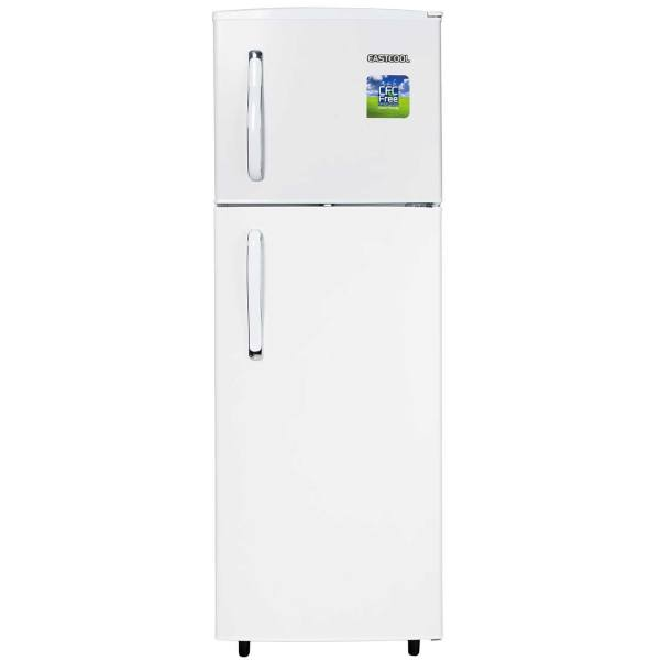 یخچال ایستکول مدل TM-96200 | EastCool TM-96200 Refrigerator