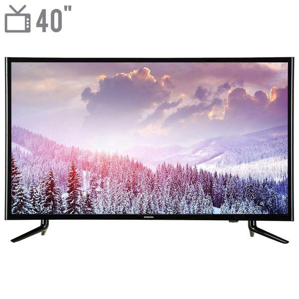 تلویزیون ال ای دی سامسونگ مدل 40M5850 سایز 40 اینچ