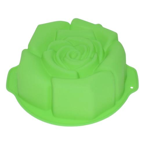 قالب کیک پوپک مدل رزی  2
