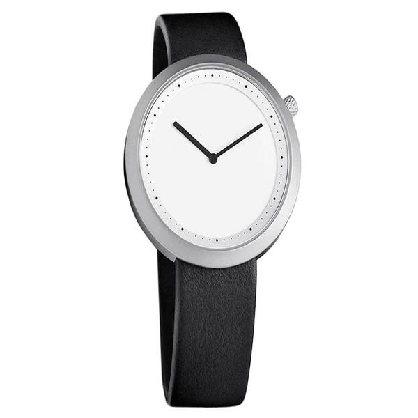 ساعت مچی عقربه ای بلبل مدلFacette کد 01