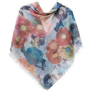 روسری کد tp-3049