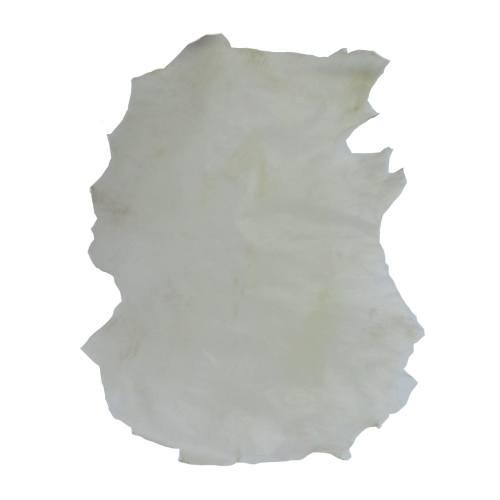 پوست طبیعی تار مدل بره تودلی