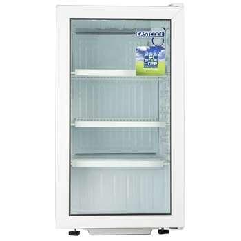 یخچال ایستکول مدل TM-9580-HS | EastCool TM-9580-HS Refrigerator