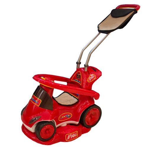 ماشین بازی سواری مدل 9in1