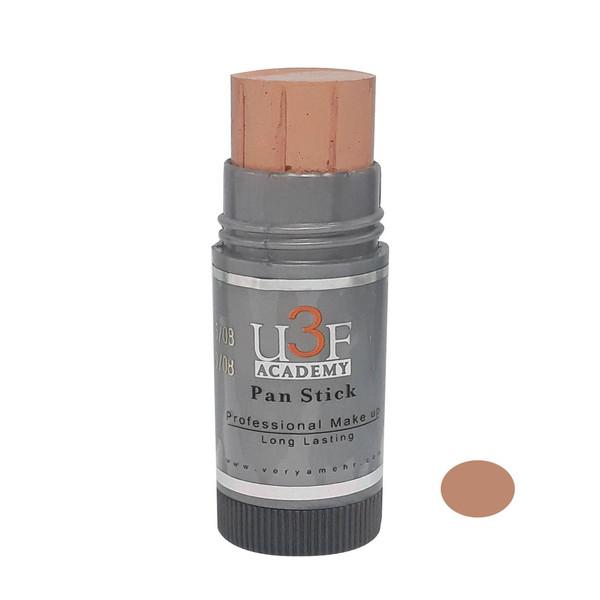 پن استیک یو تری اف مدل Professional Make Up شماره U25