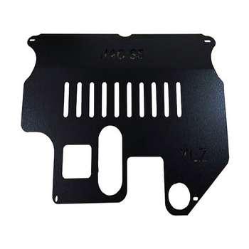 سینی زیر موتور مدل 002 مناسب برای خودروی جک S5