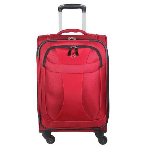 چمدان سوئیس ونگر مدل 7-7204