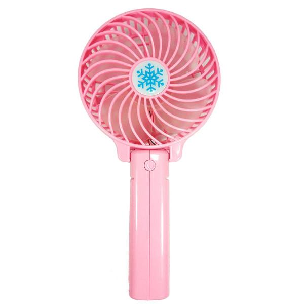 پنکه دستی مدل Handy Minii Fan