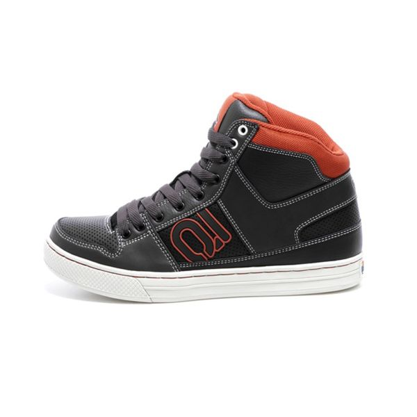 کفش مخصوص دویدن فایوتن مدل Line King