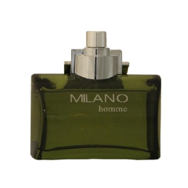 ادو پرفیوم مردانه میلانو مدل Sport حجم 100 میلی لیتر