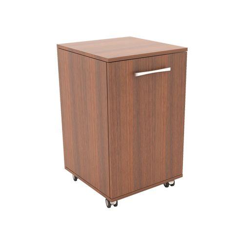 کتابخانه سازینه چوب سری هیرو مدل K301-B