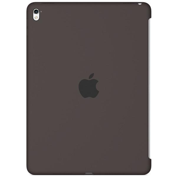 کاور تبلت مدل Soft مناسب برای تبلت اپل آیپد پرو 9.7 اینچی