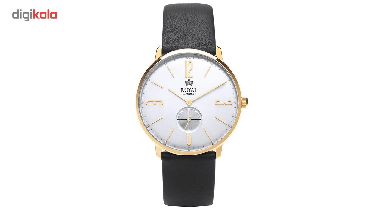 ساعت  رویال لندن مدل RL-41343-05