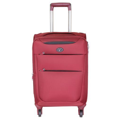 چمدان ال سی مدل 8-20-4-L006