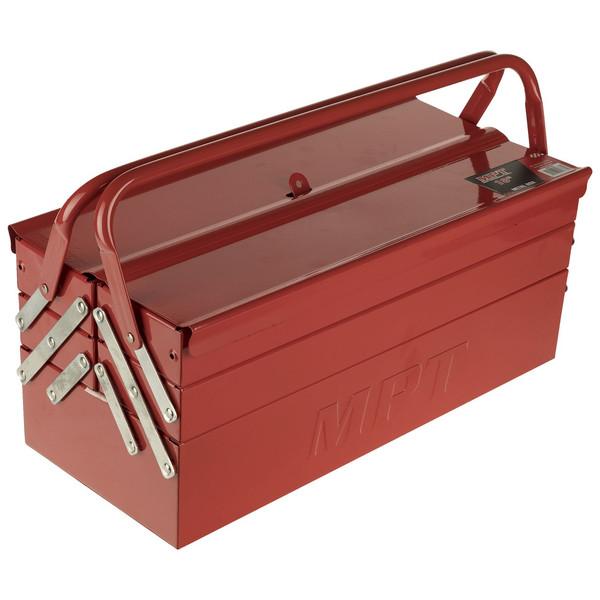 جعبه ابزار ام پی تی مدل MHP01001