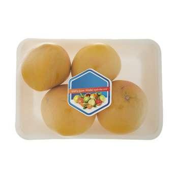 گریپ فروت میوه پلاس - 1 کیلوگرم