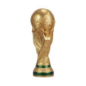 مجسمه طرح کاپ جام جهانی کد FWC18-M