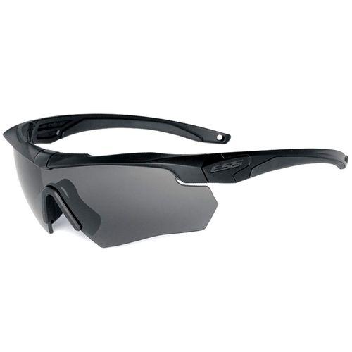 عینک کوهنوردی ای اس اس مدل Cross